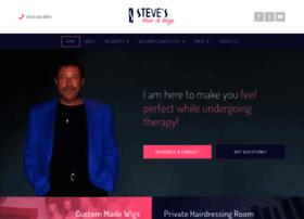 steveswigs.com