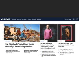 stevethomas4.newsvine.com