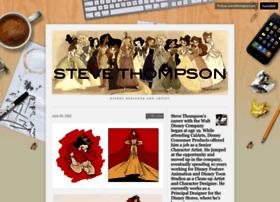 stevethompson-art.tumblr.com