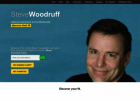 stevewoodruff.com
