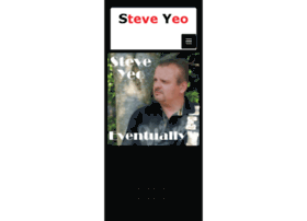 steveyeo.co.uk