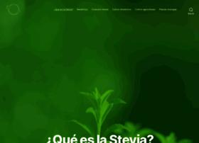 stevia-asociacion.com