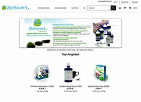 stevia-de.com