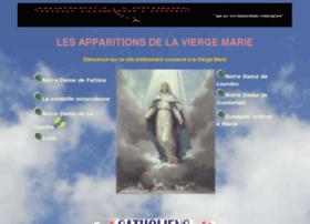 stevierge.free.fr