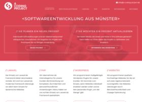 stevieswebsite.de