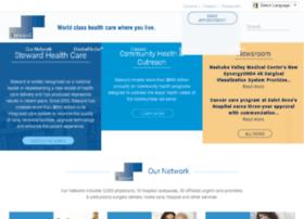stewardhealth.org