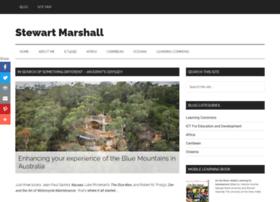 stewart-marshall.com