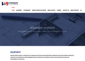 stewart-systems.com