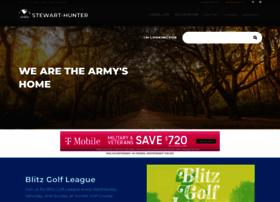 stewart.armymwr.com