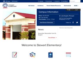stewart.conroeisd.net