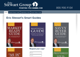 stewartguides.snappages.com