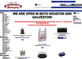 stewartspackaging.com