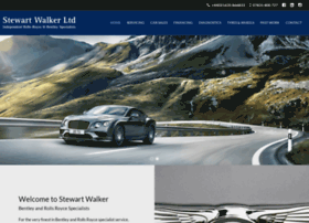 stewartwalkerltd.co.uk