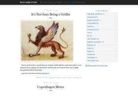 stewf.blogs.com