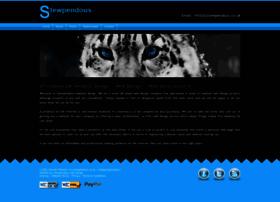 stewpendous.co.uk