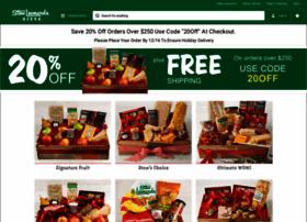 stewsgifts.com