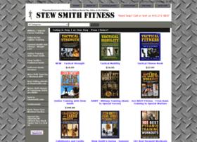 stewsmithptclub.com