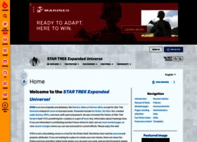 stexpanded.wikia.com