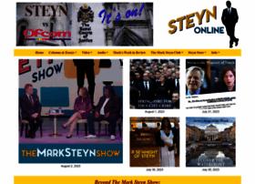 steynonline.com