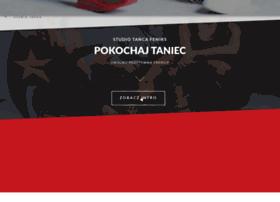 stfeniks.pl