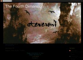 stfourthdimension.blogspot.com
