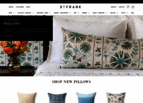 stfrank.com