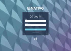 stg-admin.nativo.net