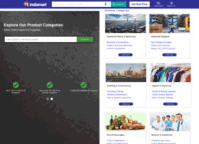 stg-dir.indiamart.com