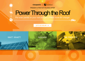 stg-solar.chargepoint.com