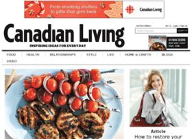 stg.canadianliving.com