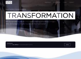 stg.com