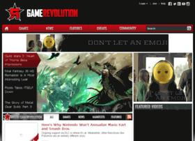 stg.gamerevolution.com