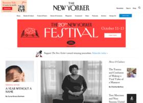 stg.newyorker.com
