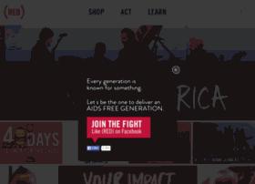 stg.red.org