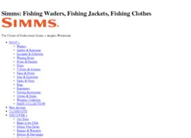 stg.simmsfishing.com