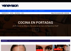 stg.venevision.com