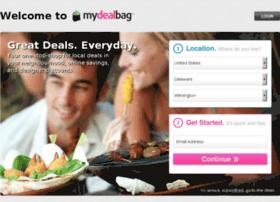 stg01.mydealbag.com