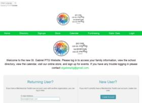 stgabrielptg.membershiptoolkit.com