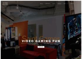 stgamescafe.com