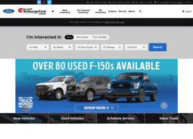 stgeorgeford.com