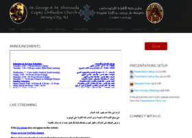 stgeorgejc.org