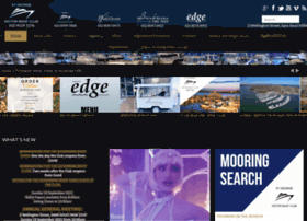 stgeorgembc.com.au