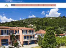 stgeorgeshouse.gr