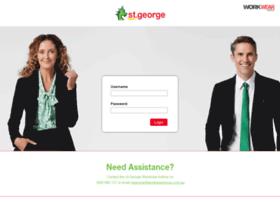 stgeorgewardrobe.com.au