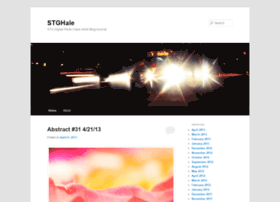 stghale.wordpress.com