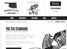 stgitalian.com