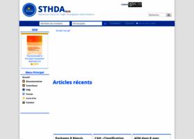 sthda.com