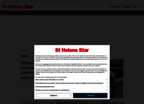sthelensstar.co.uk