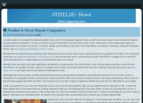 sthelse.com