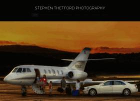 sthetford.com